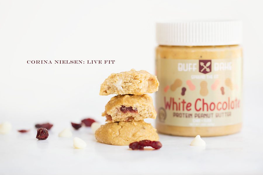 Corina Nielsen- White Chocolate Cranberry Cookies-2