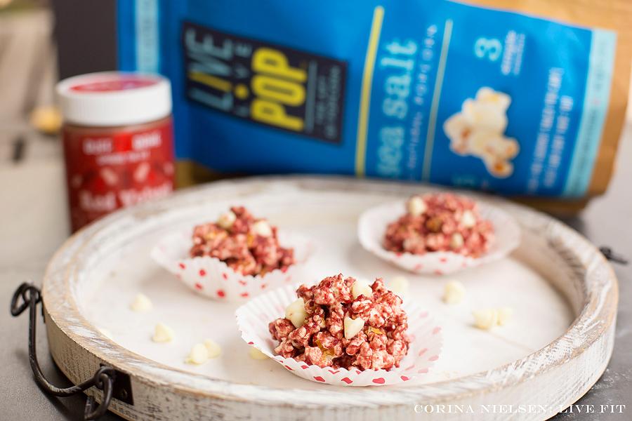 Corina Nielsen- Red Velvet Popcorn Balls-1