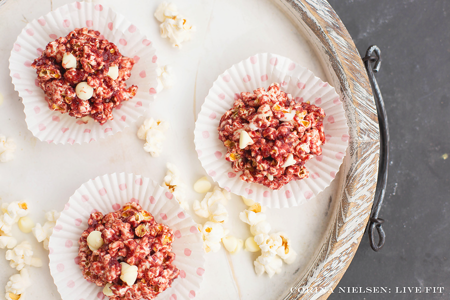 Corina Nielsen- Red Velvet Popcorn Balls-2