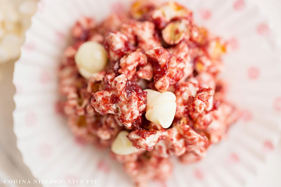 Corina Nielsen- Red Velvet Popcorn Balls-3