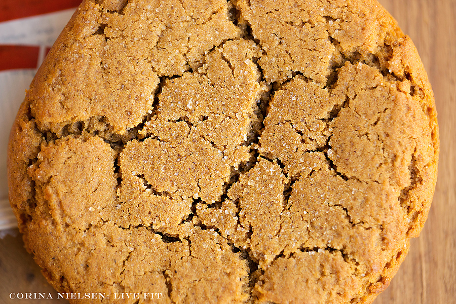 Corina Nielsen- Mandarin Ginger Ice Cream Cups-2