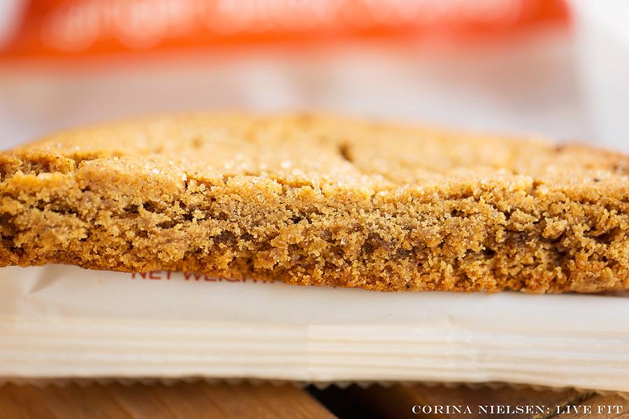 Corina Nielsen- Mandarin Ginger Ice Cream Cups-5