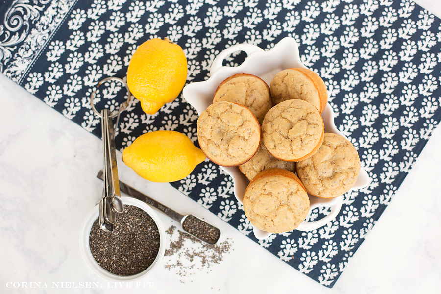 LEMONCHIASEEDMUFFINS-1