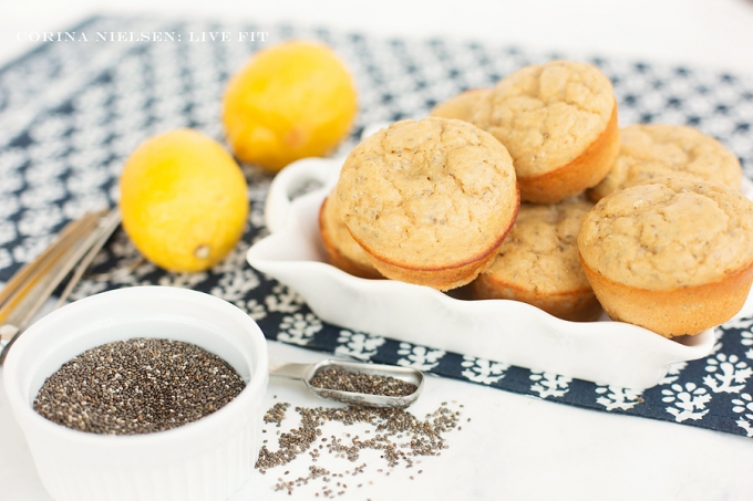 LEMONCHIASEEDMUFFINS-2