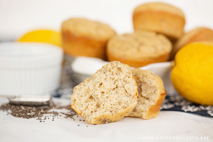LEMONCHIASEEDMUFFINS-5