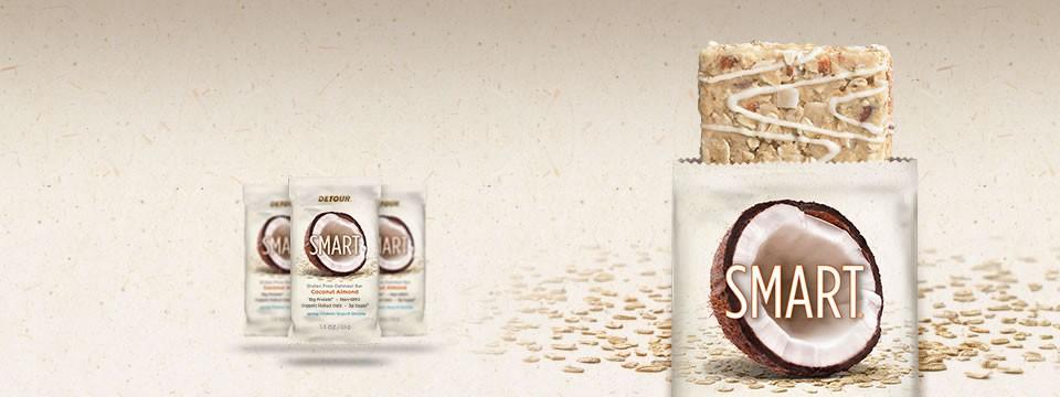 smart-coconut-almond