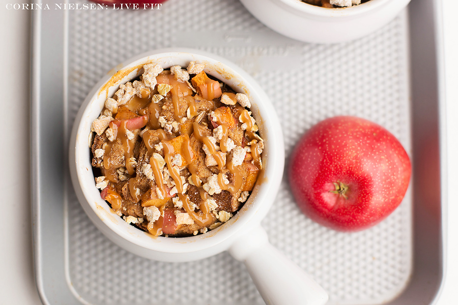 APPLEPIEBREADPUDDING-2