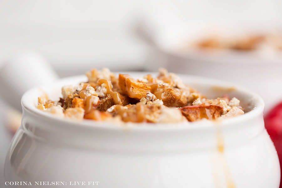 APPLEPIEBREADPUDDING-5