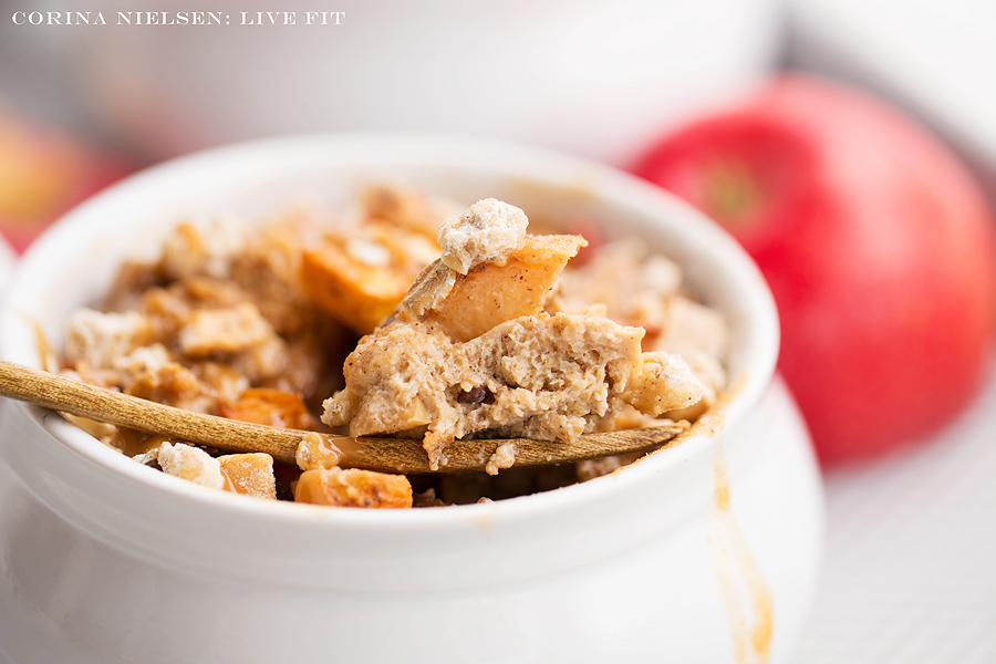 APPLEPIEBREADPUDDING-6