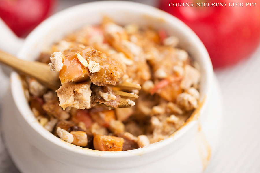 APPLEPIEBREADPUDDING-7
