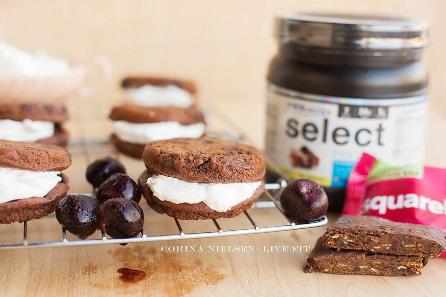 BLACKFORESTWHOOPIEPIES-4