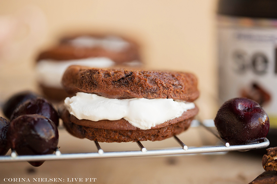 BLACKFORESTWHOOPIEPIES-5