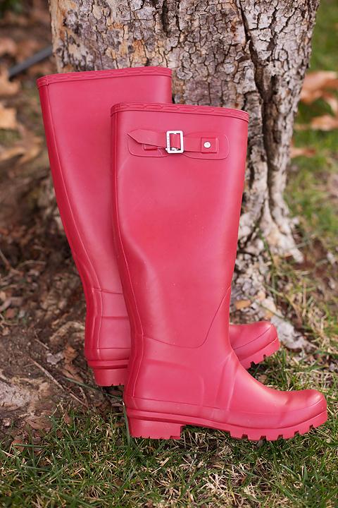 redrainboots2