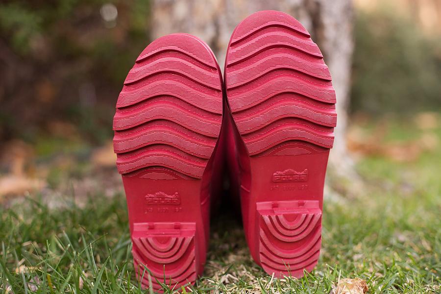 redrainboots3