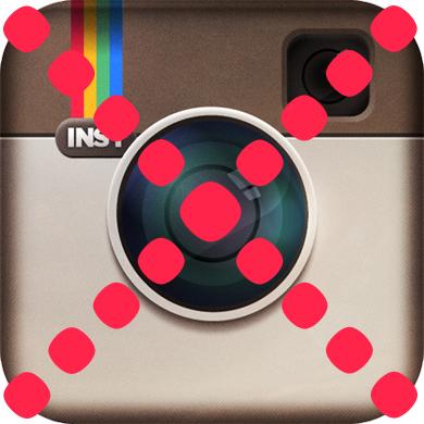 Instagram Meme: Corina Nielsen- Live Fit