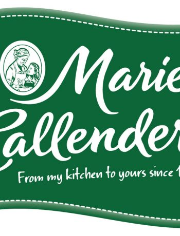 Marie Calendar's