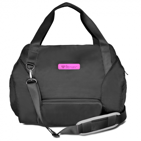 Transporter-Tote-Bag_black_front-580x580