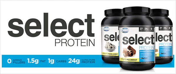 PEScience Protein