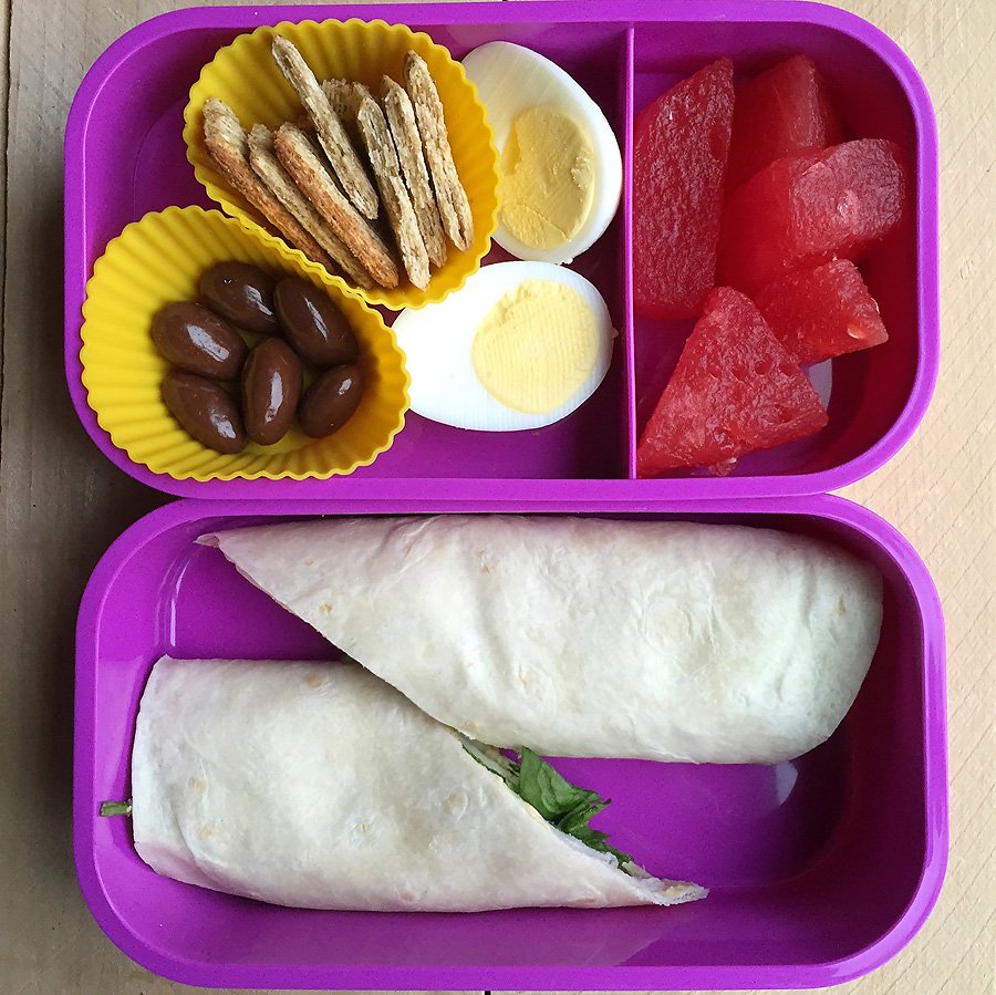 live-fit-kids-lunch-box-prep-1