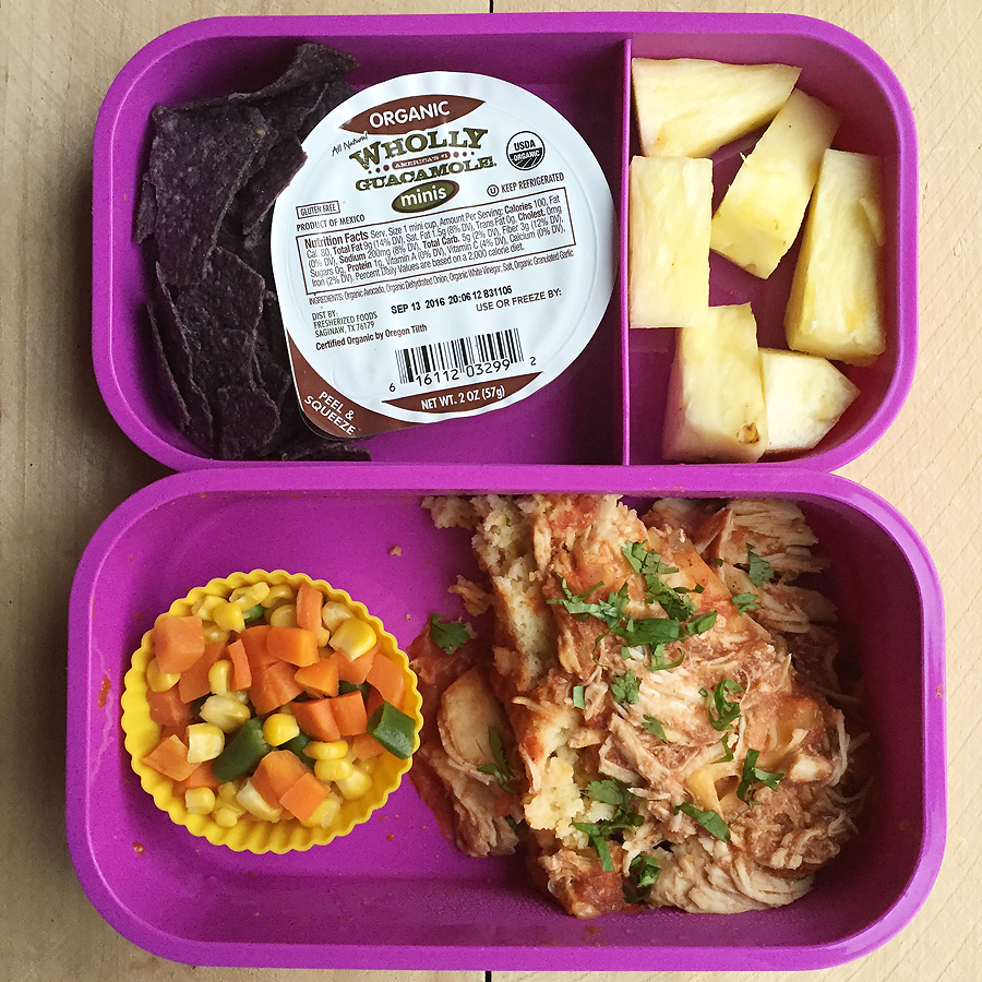 live-fit-kids-lunch-box-prep-2