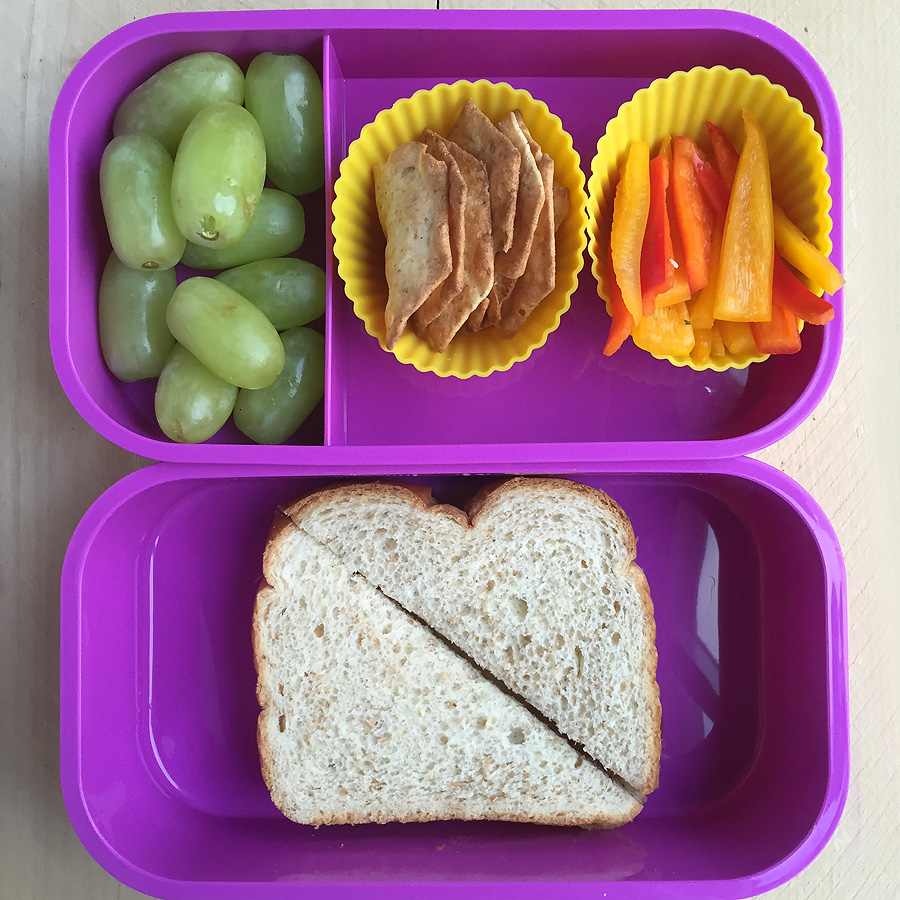 live-fit-kids-lunch-box-prep-3
