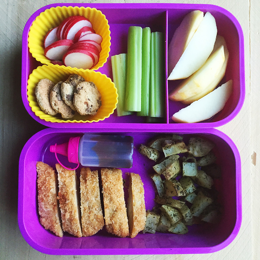 live-fit-kids-lunch-box-prep-4