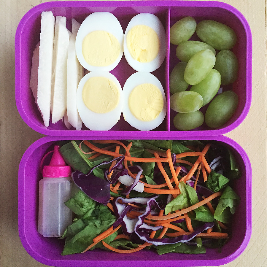 live-fit-kids-lunch-box-prep-5