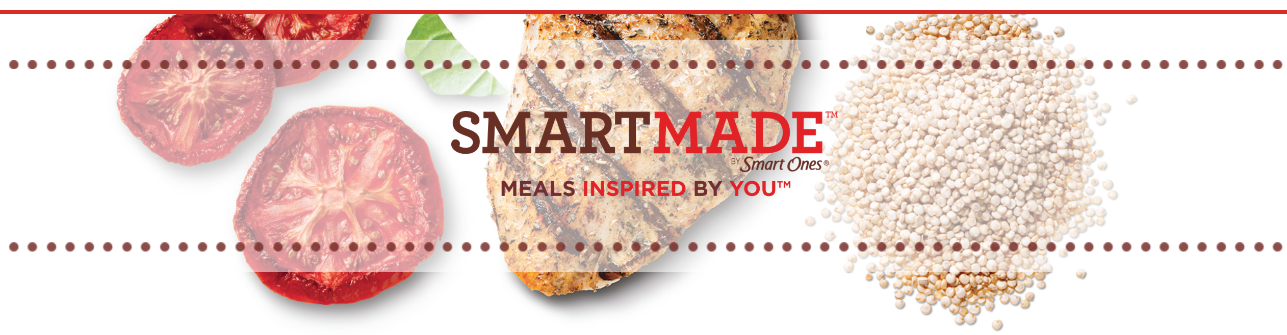 SmartMade by Smart Ones