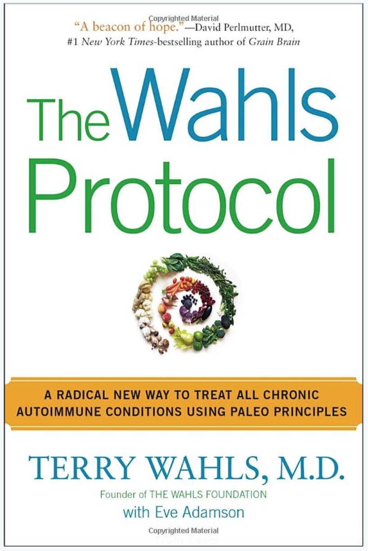 Wahl's Protocol