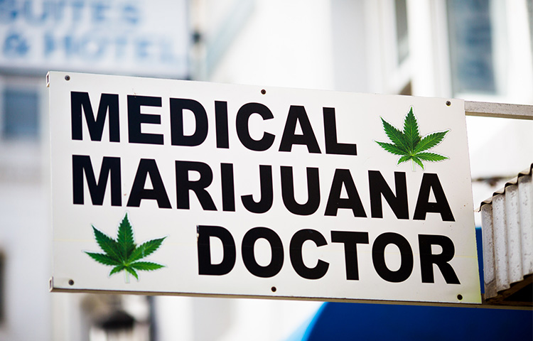 medical-marijuana-doctor-online