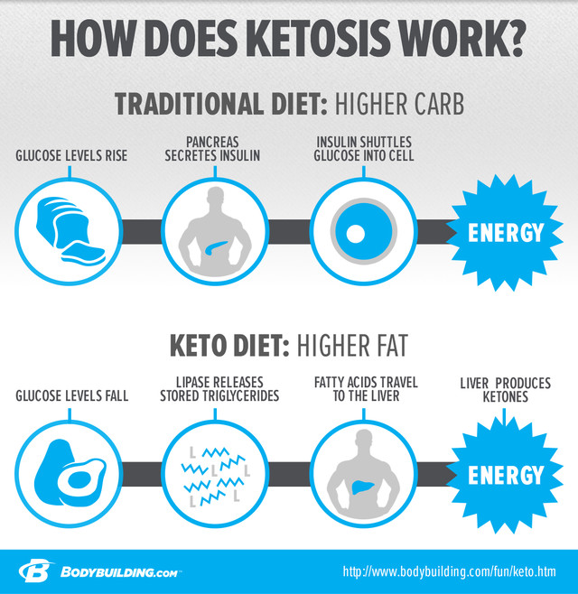 in-depth-look-at-ketogenic-diets-and-ketosis-v2-2-640xh