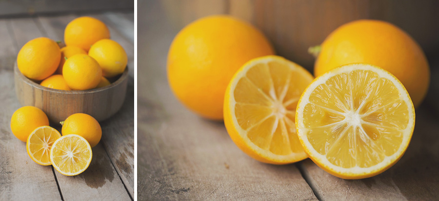 Delicious Keto Lemon Cookies