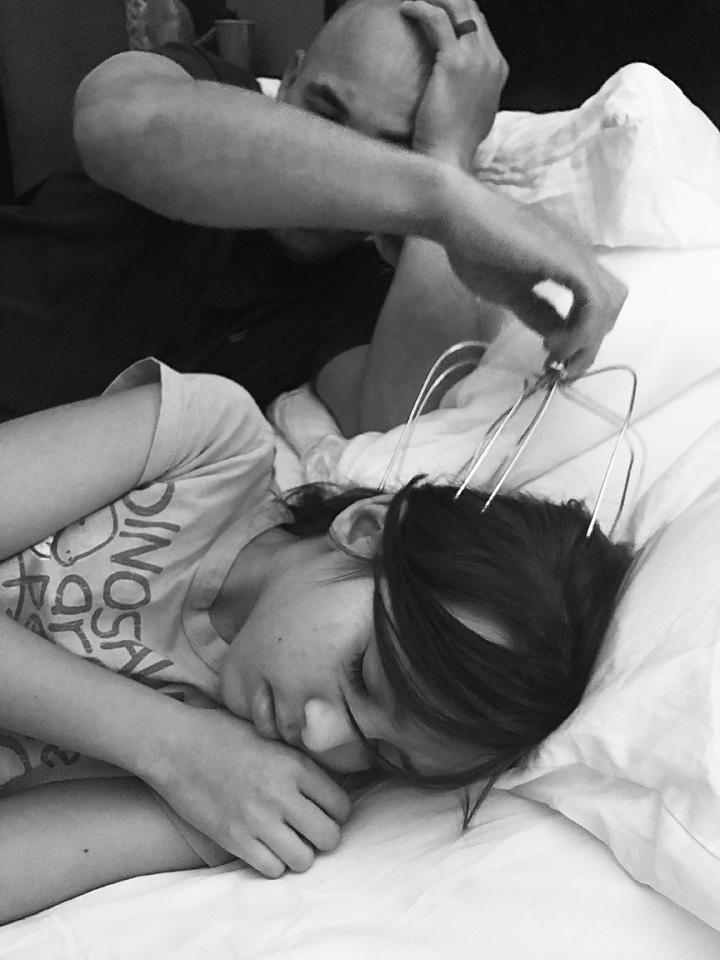 systemic juvenile idiopathic arthritis
